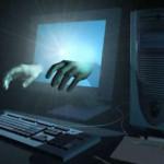 China quiere PCs autocensurables