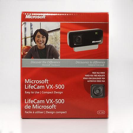 microsoft-vx-500-2