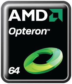 opteron_logo