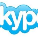 Skype busca atraer a más negocios