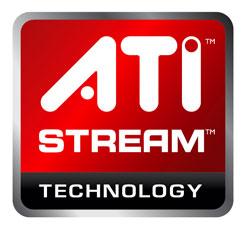 atistreamtechnologylogo
