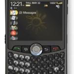 La Blackberry vuelve a ser el Smartphone más popular en Estados Unidos