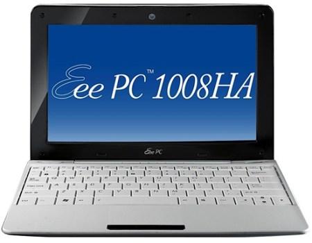 eee-pc-1008ha-seashell-2