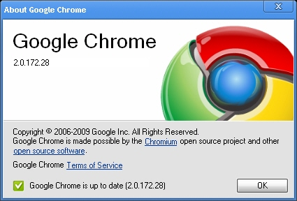 google_chrome_2017228_01