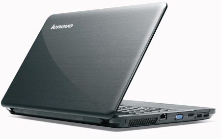 lenovo-g550-laptop-1