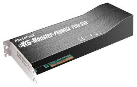 moster_promise_pcie_ssd