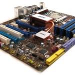 Inside-MBPC: MSI X58 Pro