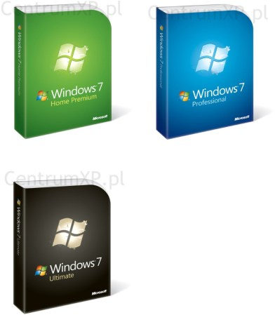 windows7_retail