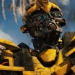 La magia y tecnología detrás de Transformers 2