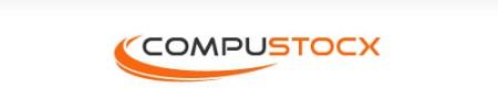 compustocx_logo1