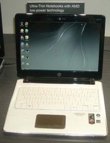 hp_dv2_white-368x480