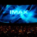 La tecnología tras las pantallas IMAX