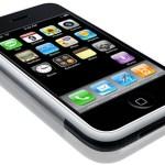 [Rumor] nuevo iPhone con chip 3D?