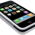 [Rumor] nuevo iPhone con chip 3D?