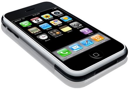 news_iphone-1776