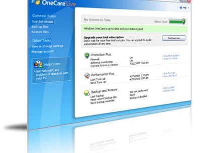 onecare_large