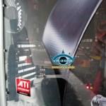 ATI Radeon RV840 fotografiada?