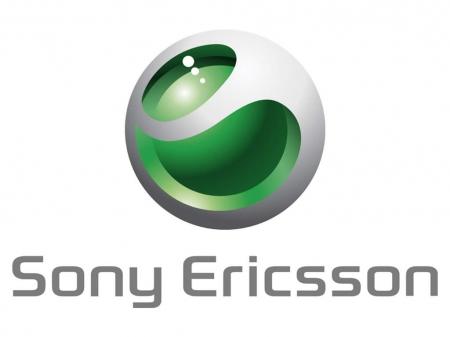 sony-ericsson-logo