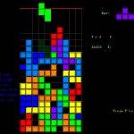 Tetris: El ocio cumple 25 años