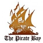 Le cambiaron el nombre al abogado que demandó a The Pirate Bay