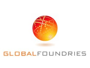 Global_foundries_logo