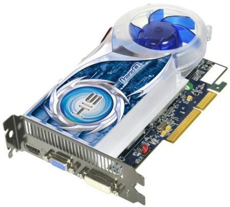 HIS_Radeon_HD_4670_IceQ_AGP_1GB_02