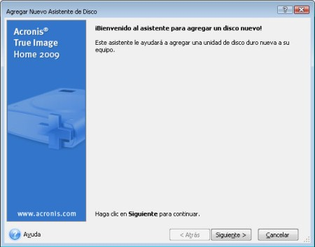 acronis_true_image_2009_25