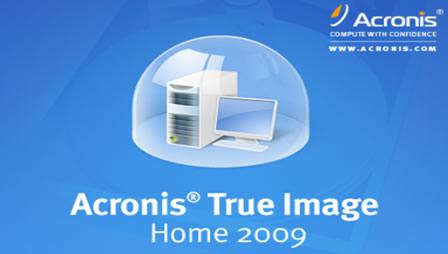 acronis_true_image_2009_banner_450