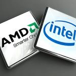 Review AMD vs Intel: Athlon II X2 250 – Athlon X2 7850 – Pentium Dual Core E5400 – Pentium Dual Core E5200 [Comparativa]
