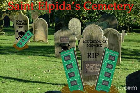 elpidascemetery