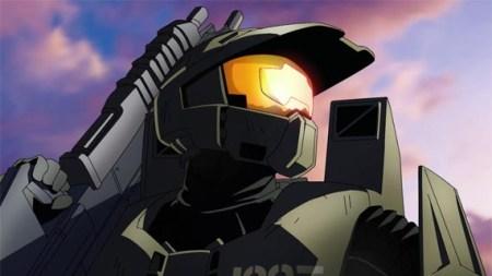 halo_anime_banner