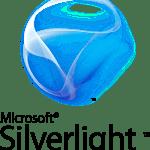 Ya se puede descargar Silverlight 3.0