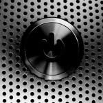 Hardware a la vena [14]: Noticias del 23 al 28 de Agosto