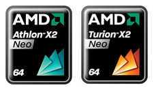 AMD_Athlon_neo_x2_Turion_Neo_X2