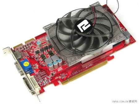 PowerColor_Radeon_HD_4750