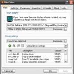 RivaTuner 2.24b listo para descarga