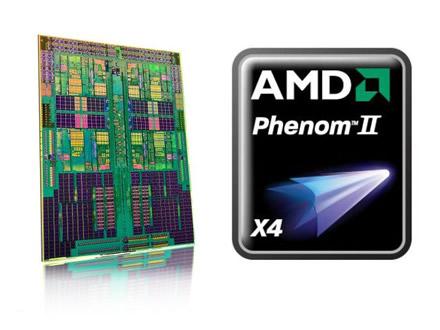 amd-phenom-ii-x4