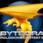 Gygabyte Dragon Overclocking Competition 2009