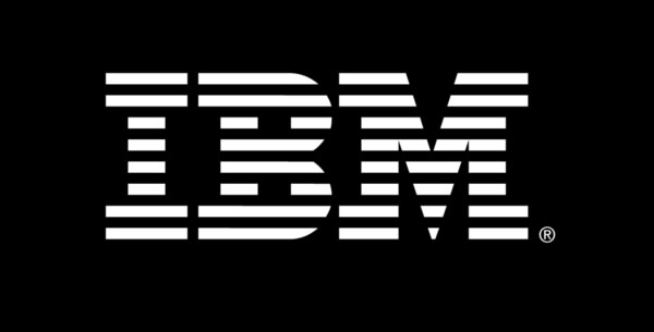 ibm_black_logo