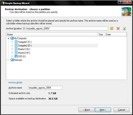 paragon_drive_backup_9_expess_03