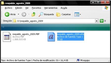 paragon_drive_backup_9_expess_06