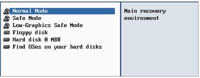 paragon_drive_backup_9_expess_13
