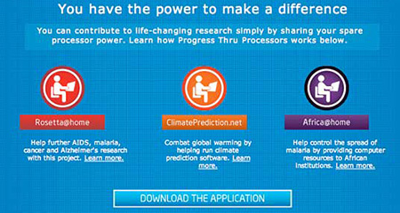 processors_progress_intel_ars-thumb-640xauto-7461