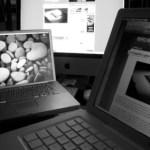 Software a la Vena [3]: Noticias del 25 al 31 de Julio