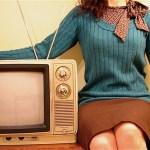 Chile ya tiene norma de TV digital
