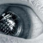 Preparan lentes de contacto con HUDs