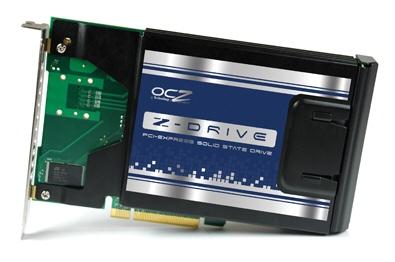 OCZ_Z-Drive_08
