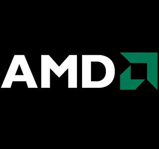 amd-logo-black-big2