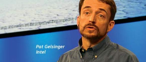 gelsinger_intel_450
