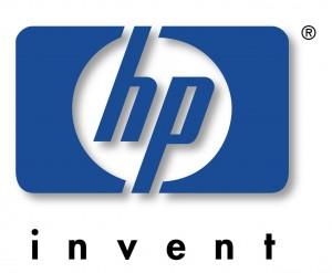 hp-logo-300x247